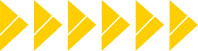 Gold Mountain Communications - services arrows
