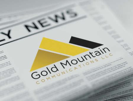 Gold Mountain Communications - SBJ Featured Article