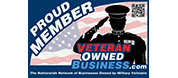 Gold Mountain Communications - Veteran Owned Logo