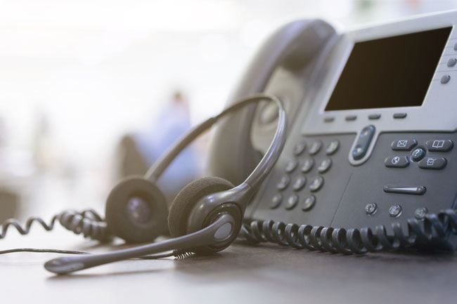 Gold Mountain Communications - What to Expect in 2019 Telephone