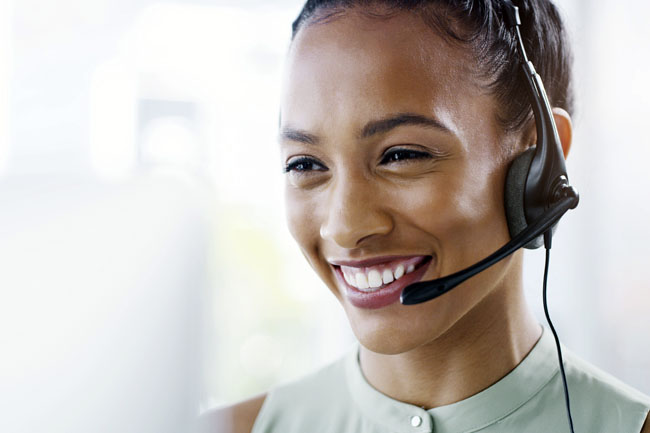 Gold Mountain Communications - 2020 Call Center Trends 02